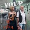 De 2e Viool (Oudejaarsconference 2011) - Youp van 't Hek