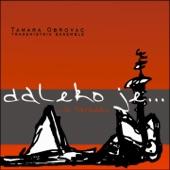 Tamara Obrovac - Tuca' La Louna (Touch The Moon)