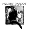 Currency of Man (The Artist's Cut) - Melody Gardot