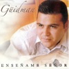 Guidman Camposeco - Yo Le Alabo