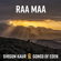 Raa Maa - Songs Of Eden & Sirgun Kaur