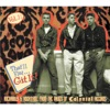 That'll Flat Git It, Vol. 31 - Rockabilly and Rock 'n' Roll from the Vaults of Colonial Records