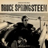 The Live Series: Songs of the Road, Bruce Springsteen