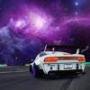 Fupa GT - Camber artwork