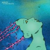 Jonti - Sleeping and Falling