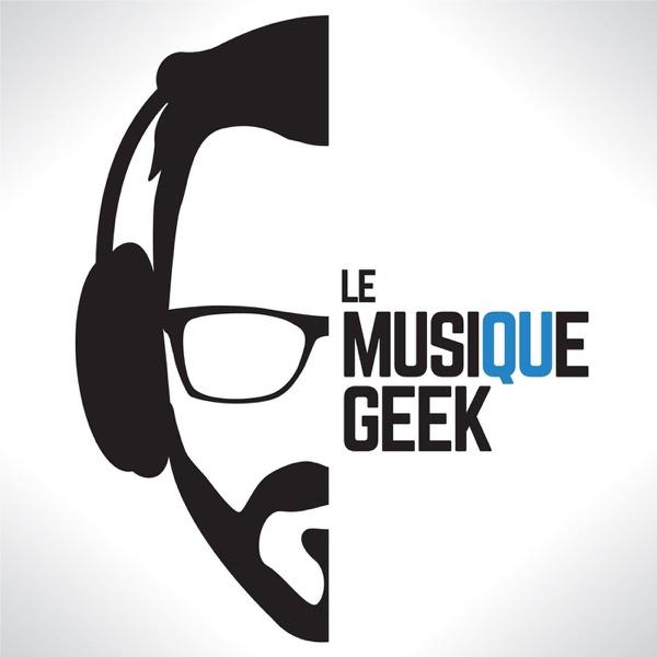 Le Musique Geek