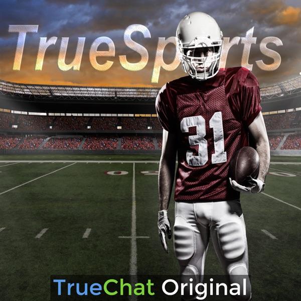 TrueSports Show