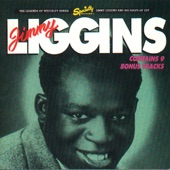 Jimmy Liggins & His Drops of Joy - Mississippi Boogie