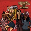 My Humps (Lil Jon Remix) - Single ジャケット写真