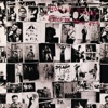 Exile On Main St. (Deluxe Edition), The Rolling Stones