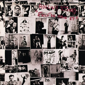Exile On Main St. (Deluxe Edition) Mp3 Download