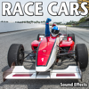 Sound Ideas - Rotax Kart Racing Race Ambience (Version 2) artwork