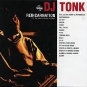 DJ Tonk - Dejavu
