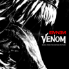Venom (Music from the Motion Picture) - Eminem