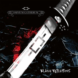 Blade Reflections - Single Mp3 Download