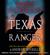James Patterson - Texas Ranger