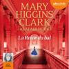 La Reine du bal - Mary Higgins Clark & Alafair Burke