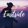 Dyla Digital - Eastside (Originally by Benny Blanco ft. Khalid & Halsey)
