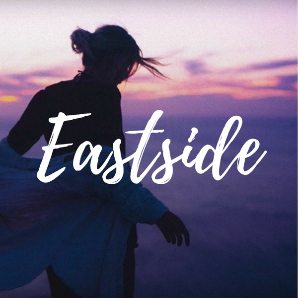 Cover art for Eastside