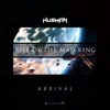 Rise of the Mad King (Chapter 1 - Arrival) - EP