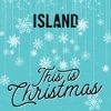 This Is Christmas - EP