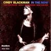 In the Now (feat. Ravi Coltrane, Jacky Terrasson & Ron Carter), Cindy Blackman Santana