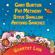 Gary Burton, Pat Metheny, Steve Swallow & Antonio Sanchez: Quartet Live! - Gary Burton, Pat Metheny, Steve Swallow & Antonio Sanchez