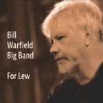 The Bill Warfield Big Band - Totem Pole