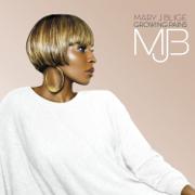 Just Fine - Mary J. Blige - Mary J. Blige