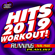 You Say (Running Mix) - Work This! Workout