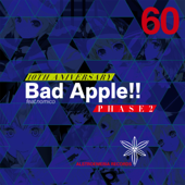 10th ANNIVERSARY Bad Apple!! feat.nomico PHASE2