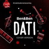 Dati (Cover Version) - Ben&Ben