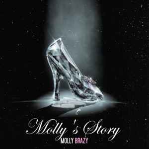 Molly's Story - Single Mp3 Download