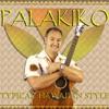 Palakiko