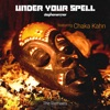 Under Your Spell the Remixes feat Chaka Khan EP
