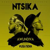 Awundiva (feat. Vusi Nova)
