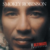 Smokey Robinson - Baby Come Close
