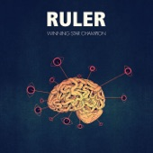 Ruler - Unhindered Pace