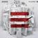 JAY-Z Empire State of Mind (feat. Alicia Keys) - JAY-Z