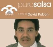 David Pabon - Como lo hacen conmigo