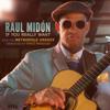 Pick Somebody Up - Raul Midón, Metropole Orkest & Vince Mendoza