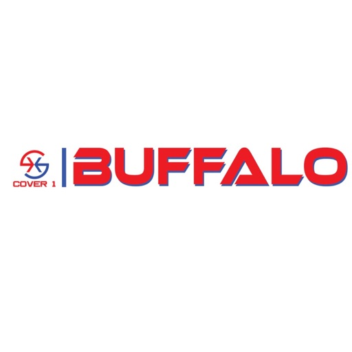 Cover image of Cover 1 | Buffalo