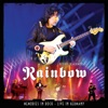 Memories In Rock: Live In Germany, Ritchie Blackmore's Rainbow