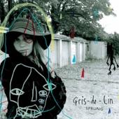 Gris-de-Lin - Sprung
