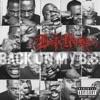 Back On My B.S., Busta Rhymes