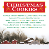[Download] Christmas Cookies MP3