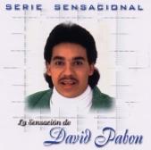 David Pabon - Aquel Viejo Motel