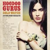 Hoodoo Gurus - Death-Defying
