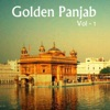 Golden Punjab Vol 1