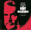 The Hunt for Red October (Music from the Original Motion Picture) - Basil Poledouris